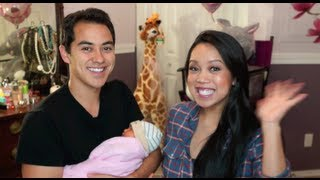 Exciting Announcement!!! ItsJudyTime