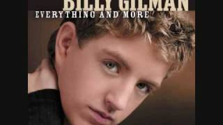 Watch Billy Gilman Is Anybody Out There video