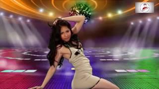 Ib Sim Hawj New Song-Vim Koj Seej Seej-[Sexy girls dancing] Không phù hợp cho trẻ em dưới 18 tuổi