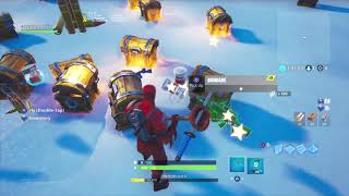 Trying to fin drum gun and tac smg new thing on the internet in creative topof tigteeth win 10grand