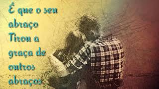 "Status sertanejo 2019. Felipe Araujo - Namorar ""nois"" não namora."