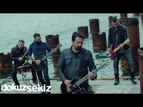 Pera - Ağla (Official Video)
