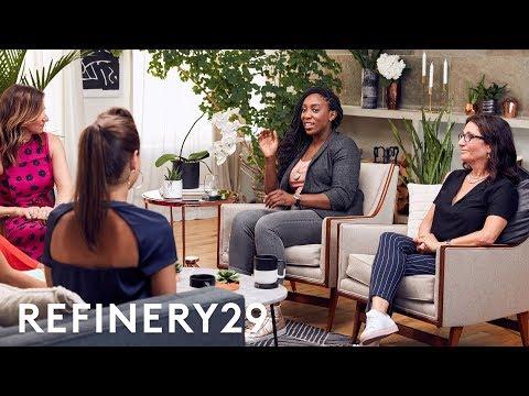 5 Women Entrepreneurs Share Their Secrets To Success | Refinery29