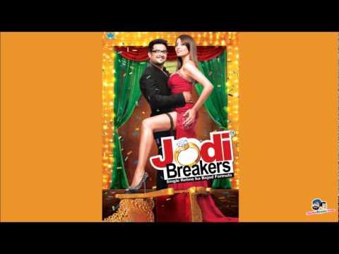 04. Mujhko Teri Zaroorat Hai - Jodi Breakers HD 320kbps. RIZ