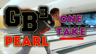 Game Breaker 3 Pearl | One Take with Ronnie Russell