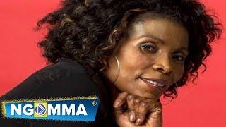 ROSE MUHANDO,OLIVA WEMA NA KITIMTIM KWAYA,Official audio NANI