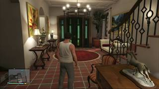 How To Create a Private Session In GTA 5 Online (fixes Many Connection issues)