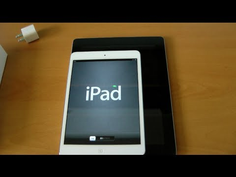 Harga Pc Tablet Ipad Mini Wi Fi 16Gb