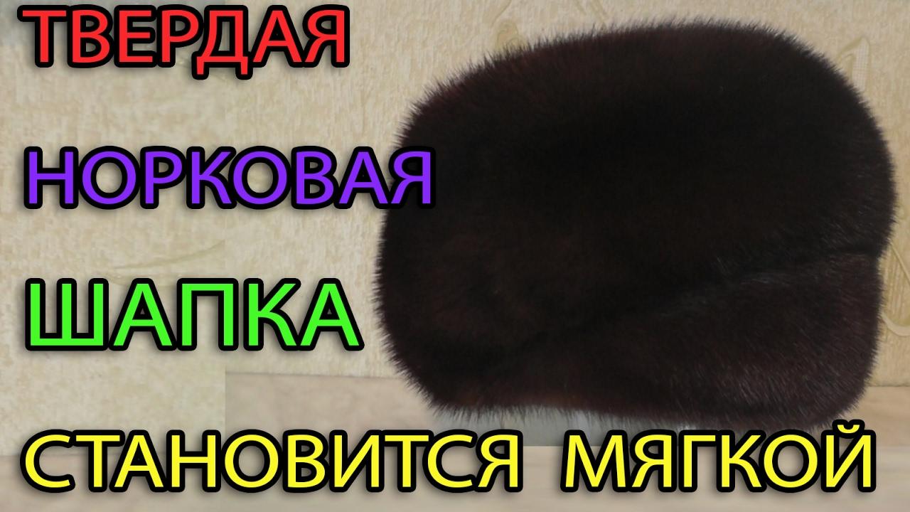 LiveInternet - ВЯЗАНИERCHICA