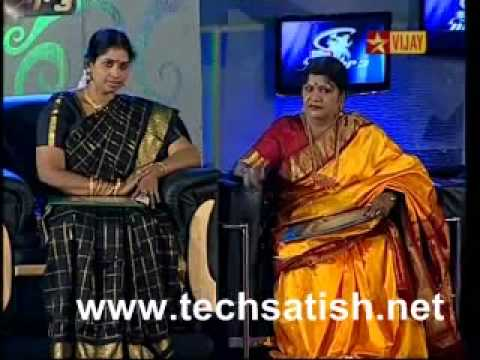 Minsara Kanna By Madhumitha Part 1.mp4 video
