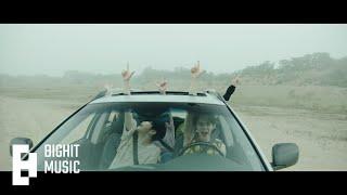 TXT (투모로우바이투게더) 'LO$ER=LO♡ER'  MV