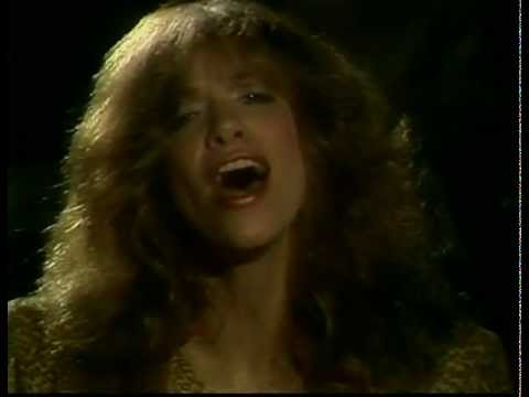 Carly Simon - Hurt