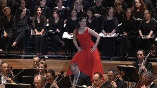Maestro Zubin Mehta Israel Philharmonic Ornili Azulay