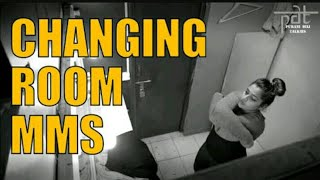 Changing Room Camera in trial Dress shop 2018 - Social Experiment // by Prank Tube