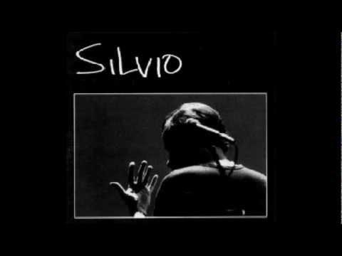 Silvio Rodrguez - No Digo No