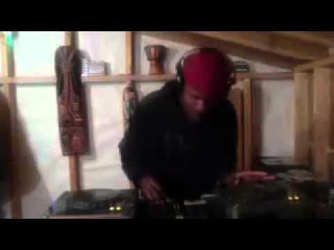 Nymphomanic Riddim Mix  |uim Records| Dj Zeee {sep-2011} video