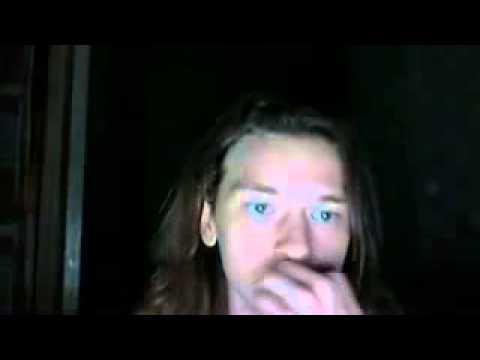 Посмотреть ролик - БРАТ И СЕСТРА !!! онлайн ролик сделал сестре массаж виде
