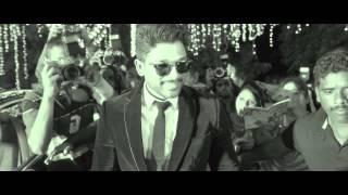 I Am That Change Short Film by Allu Arjun & Sukumar