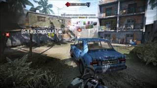 Warface - Membro do Clã Hackeado Nick: EuSoMaisEu ( Recuperada )