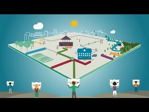 Strategic Philanthropy in a Complex World