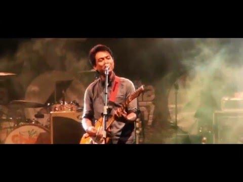 download lagu METIFORA - NGALAHIN GUMI LIVE AT UNDIKSHA SOUNDCLUSIVE 3 gratis