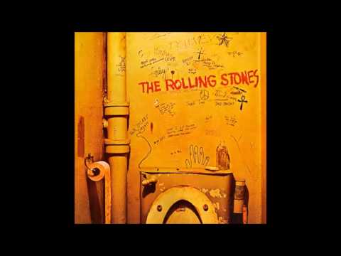 The Rolling Stones - Jigsaw Puzzle