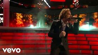 David Bisbal - Y Si Fuera Ella (Live From Premios Lo Nuestro / 2013)
