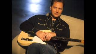 Watch Steve Wariner Leave Him Out Of This video