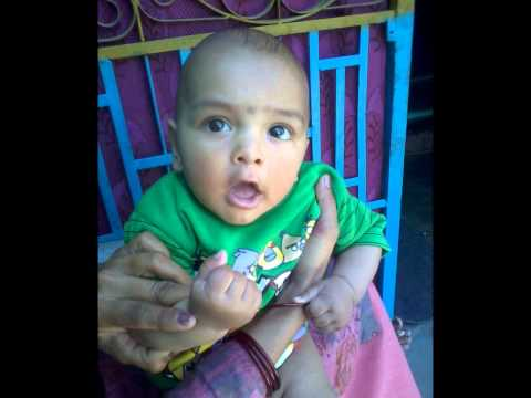 Dil Bhul Nahi Sakta Tumhe Dhadkano Ki video