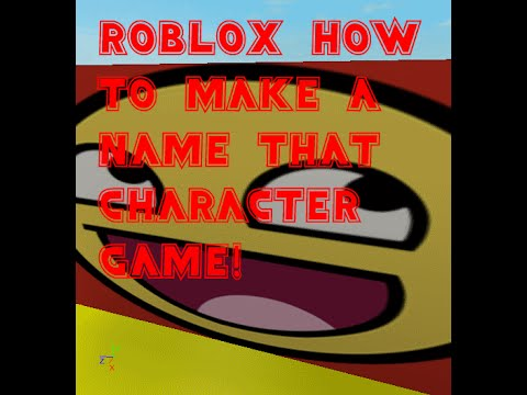 how to get big head on roblox