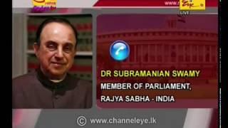 2019-11-28 | Channel Eye English News 9.00 pm