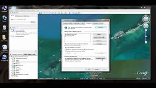 How To Fix Slow or Sluggish Google Earth Not Responding Windows 7