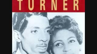 Watch Ike  Tina Turner I Got My Mojo Working video