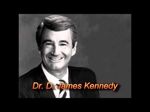 50-я годовщина убийства джона кеннеди