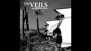 Watch Veils Talk Down The Girl video