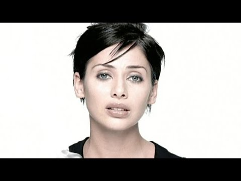 Natalie Imbruglia - Smoke (Album Version)