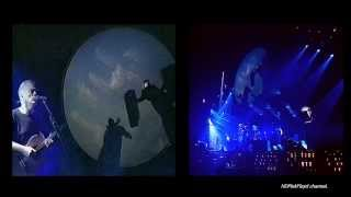 "download lagu Pink Floyd - ""high Hopes"" gratis"