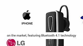 Best and Cheap Wireless Bluetooth Headphones