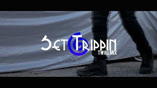 Envy caine - Set trippin (Twirl mix) (Dir. By Kapomob Films)