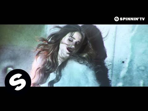 Quintino feat. Una - Escape (Into The Sunset)