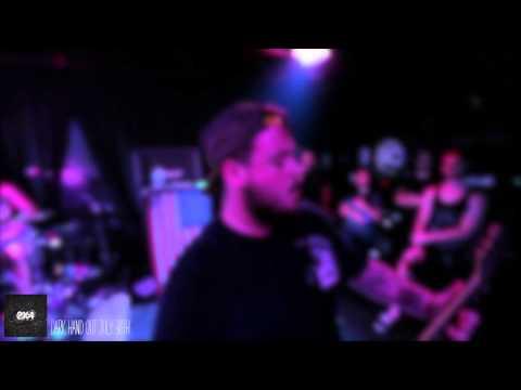Metallica - 2х4