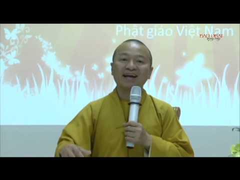 Vấn đáp: Ý nghĩa giá trị phóng sanh theo Phật giáo gốc