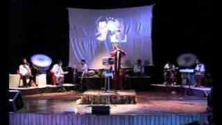Kitne Atal the tere Irade - Milind Karkare in Swara Yatra