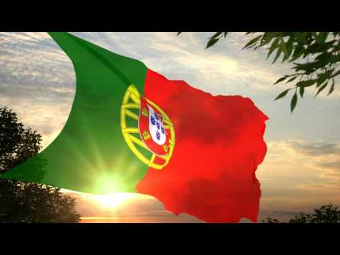 portugal-olympic-version-london-2012-versi-n-olmpica-londres-2012-.html