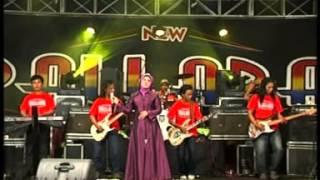 Download lagu Evie Tamala - Mendamba [ ]