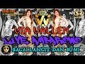 VIA VALLEN - BAGAI LANGIT DAN BUMI  ( LIVE SERA AMBAROWO 1 JUNI 2019 ) HD Best Quality #viavallen