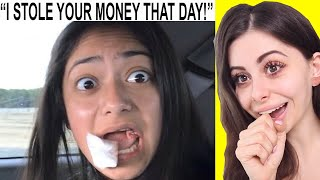 Getting Wisdom Teeth Removed FUNNY REACTIONS Compilation