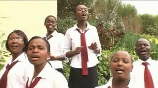 BEREANS SINGERS- SITAWAACHA LA HASHA