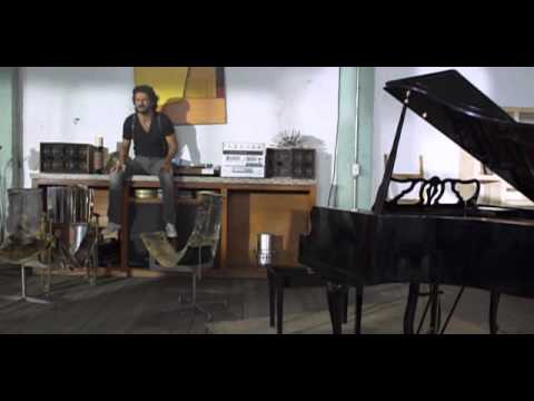 Ricardo Arjona - Vida (Video Oficial) Music Videos