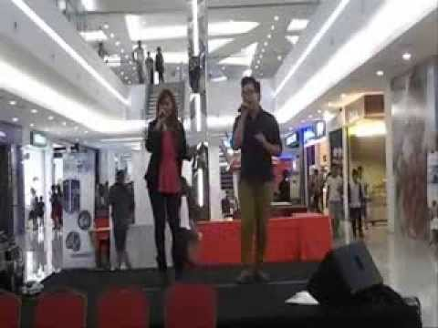 Bungai Ambai Kesulai (hailey & Wendy Cover) By Rannee Pat & Ronney Bukong video